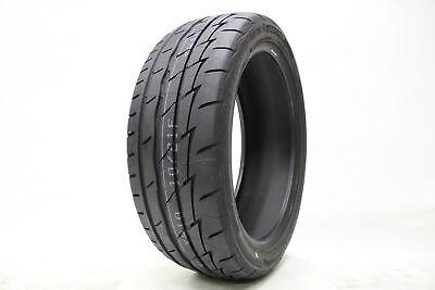 1 New Firestone Firehawk Indy 500    255 35R18 Tires 35R 18 2553518