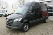 Mercedes-Benz Sprinter III 414 CDI*3.5 to*NEUWAGEN*SOFORT*VERF