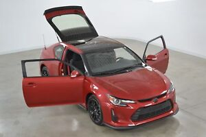 2016 Scion tC Release Series 202/1200 Garantie PEA 2023