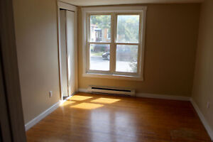 Bachelor Unit Close to Queens!