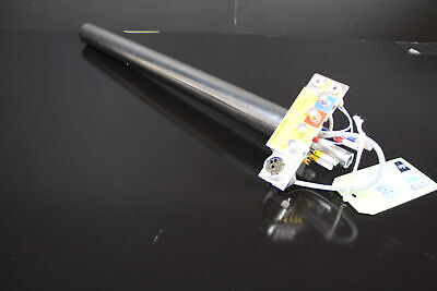 Bruker 500 Mhz Lc-nmr Flow Probe
