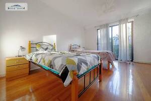 TWIN SHARE ROOM ALL BILLS INCLUDED FOR ONE FEMALE Pyrmont Inner Sydney Preview