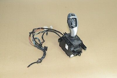 MATIC TRANSMISSION ELECTRONIC GEAR SELECTOR SHIFTER UNIT OEM (Electronic Gear)