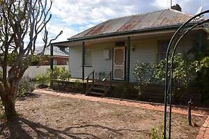 Free house and sheds Maryborough Central Goldfields Preview