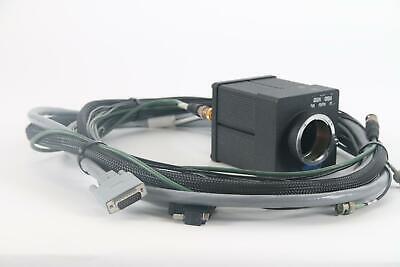 Dalsa Smd D1121 Industrial Camera