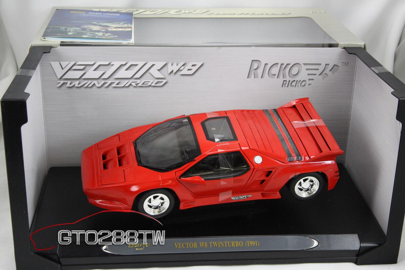 autoart 1 18 peugeot 206 wrc 1 2003 rally argentina. Black Bedroom Furniture Sets. Home Design Ideas