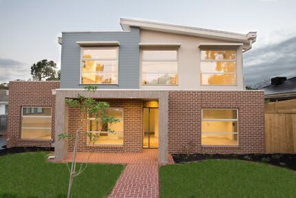 Best and affordable realestate photography in Melbourne Northcote Darebin Area Preview