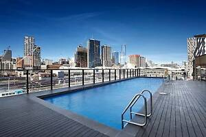 Dockland Apartment for Rent Docklands Melbourne City Preview
