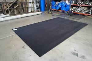 100% Nylon Carpet Offcut/Rug 400cm x 246cm Camperdown Inner Sydney Preview