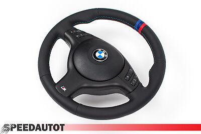 E53 18x Lampen Innenraum Beleuchtung blau Lichtpaket für BMW X5
