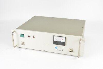 Kalmus Engineering 121cr Wideband Rf Amplifier