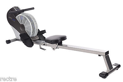 Stamina AIR ROWER Cardio Exercise Rowing Machine 35-1399 ATS NEW 2018 MFR.DIRECT