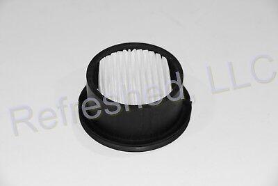 112845-06 Quincy 3 Filter Element Air Compressor Parts