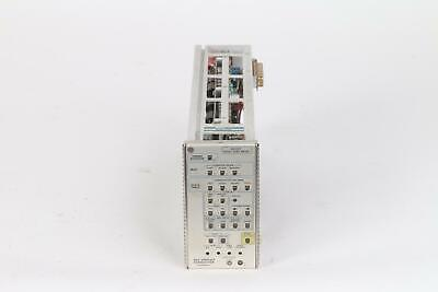 Tektronix Df2 Display Formatter Analyzer Plug In