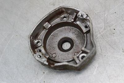 NOS HONDA GASKET PULSE GENERATOR  CT110 80-86 ATC110 79-85 ATC125 30391-121-740