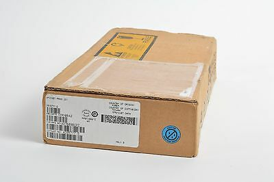New Analog Devices Ad7689bcpz Adc 16-b 4ch8ch 250ksps Qty 4