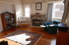 Spacious room/Walking distance to everything/Cozy house Northcote Darebin Area Preview