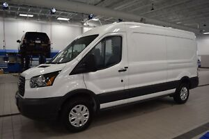 2017 Ford Transit 250 MidRoof 2 Available