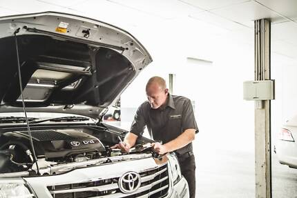 AUTO ELECTRICAL/AIR-CONDITIONING REPAIRS AND FAULT FINDING