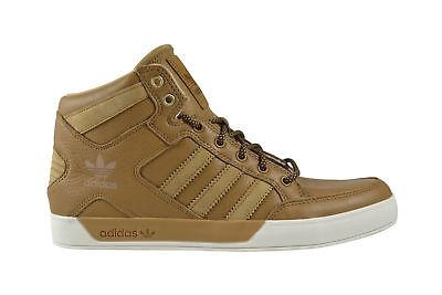 mesa mesa off white Sneaker Boots braun BB0229 (Off White Boot)