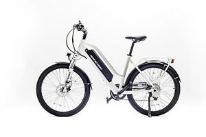 Surface 604 Electric Bike