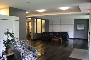 51/2,3,bedrooms,chambres,ad,Outremont,CDN,Cote des Neiges