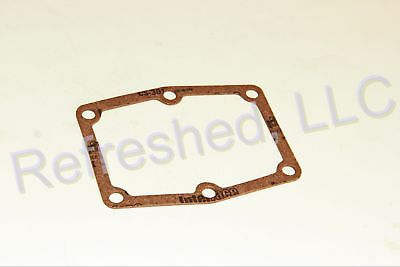 Quincy 6558 Inspection Plate High Quality Gasket Air Compressor Parts