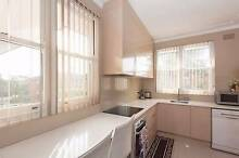 Airy Apartment by the Sea FULLY FURNISHED, BILLS INCLUDED Sydney City Inner Sydney Preview