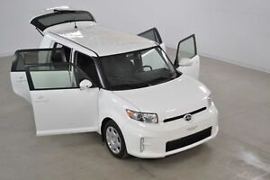 2013 Scion xB 2.4L Bluetooth*Gr. Electrique*Air Automatique