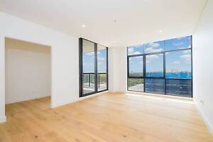 Brand new, settled luxury apartment, 2+2+1 in Wentworth Point Sydney City Inner Sydney Preview
