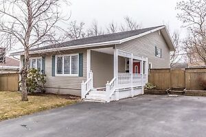 5 Markland Street - Open house May 28th 2-4pm