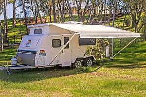 Starcraft 5 Berth Available for April school holidays Marangaroo Wanneroo Area Preview