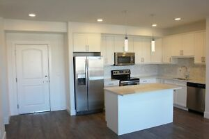 303 - Winter Sale! Free Early Move In! Free Underground Parking!