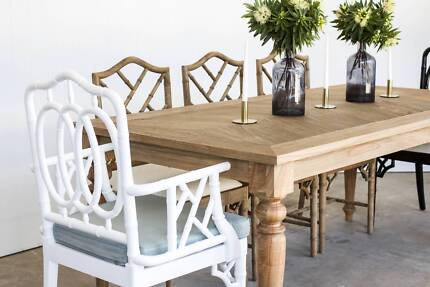 Chippendale Dining chairs , Stools and Armchairs