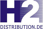 h2distribution_de