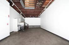 Creative Space for Events, Exhibitions, Workshops (Event Space 3) Paddington Eastern Suburbs Preview