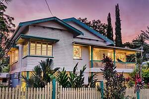 BEAUTIFUL FAMILY HOME WITH HUGE SHED IN SOUGHT AFTER SUBURB. Stratford Wellington Area Preview