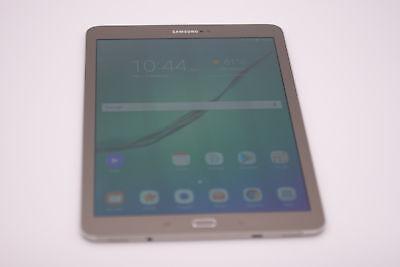 samsung smt819nzk tablet 9.7 tab s2 custodia