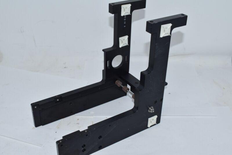 Ultratech Stepper 1052-671300 Rev. A AUTOLOAD ARM 1052-671400 1052-671200