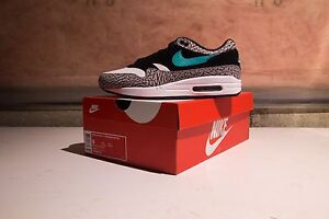 Air Max 1 Atmos size 9 DEADSTOCK