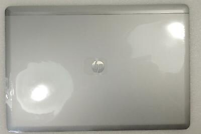 HP EliteBook 9480 769709-001 Display Panel Support Kit WLAN and WWAN Cable...