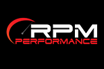 rpm_performance_store