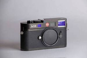 Camera trade and swap 2nd Jan 2019 update! New items! Bargain!