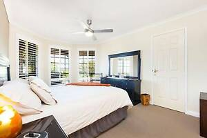 Master Bedroom Suite Coogee Cockburn Area Preview