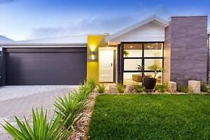 BRAND NEW 3x1 HOME - Don't rent, BUY Armadale Armadale Area Preview