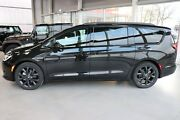 "Chrysler Pacifica 3,6V6 Limited S + *20"" *ACC *EU Navi"