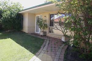 3 bed 2 Bath House in Heart of Applecross For Rent Applecross Melville Area Preview