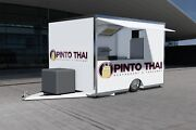 Pinto Thai business opportunity EARN BIG Coolangatta Gold Coast South Preview