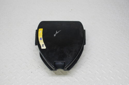 SEA-DOO OEM GLOVE BOX FRONT STORAGE COMPARTMENT CUBBY 269500928