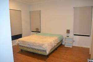 Short Term Ensuite Room For Rent Broome Broome City Preview